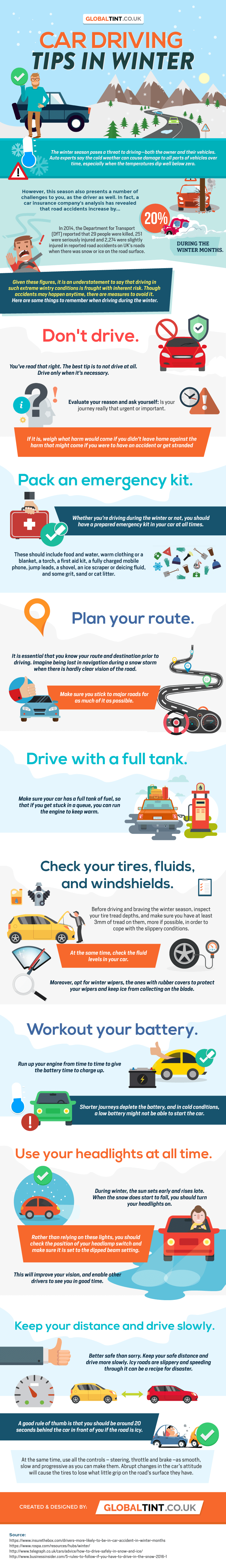 Car-Driving-Tips-in-Winter