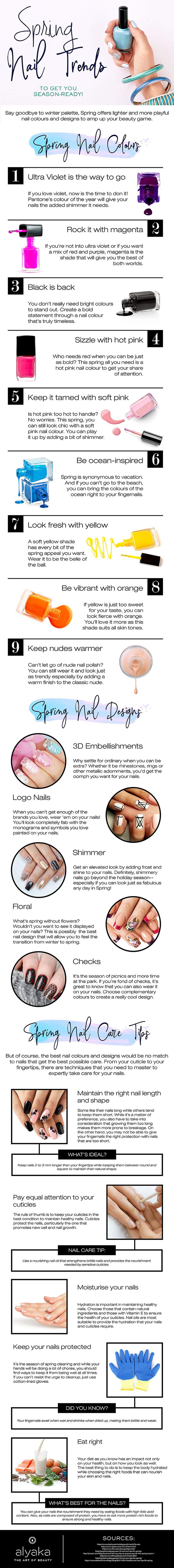 Spring-Nail-Trends-to-Get-You-Season-Ready