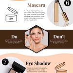 Makeup-Expiration-Dates-Explained